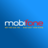 Mobifone Support