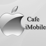 cafe-iphone